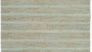 Beige and Aqua area Rugs Safavieh Cape Cod Cap851d Aqua area Rug
