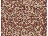 Beige and Brown area Rugs Dylan oriental Handmade Tufted Wool Brown Beige area Rug