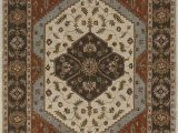 Beige and Brown area Rugs Loloi Maple Mp 40 Beige Brown area Rug Clearance