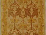 Beige and Gold area Rugs Safavieh Anatolia An541 Beige Gold area Rug