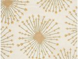 Beige and Gold area Rugs Safavieh Bella Bel123a Beige Gold area Rug