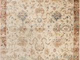 Beige and Rust area Rug Pin On Dining Room Rug