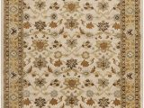 Beige and Tan area Rugs Surya area Rug 2 X 4 Hearth Beige Tan Gold Black Light Blue Rust Sage Taupe