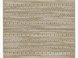 Beige and Tan area Rugs Tate Antique Tan area Rug