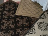 Beige area Rugs Home Depot Home Depot Small area Rugs — Home Inspirations