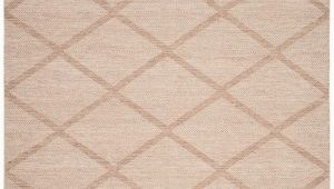 Beige area Rugs Home Depot Montauk Jake Beige 8 Ft X 10 Ft Indoor area Rug