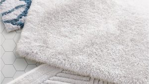 Belize Memory Foam Bath Rug Belize Memory Foam Bath Rug Frontgate In 2020
