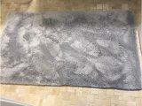 Belk Bathroom Rugs Sets Century Drylon Microfiber Bath Rug