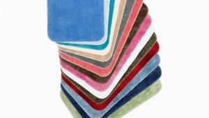 Belk Bathroom Rugs Sets Home Accents Signature Bath Rugs