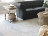 Best area Rug for Basement 4 Tips for Decorating with area Rugs Over Carpet