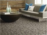 Best area Rug for Basement What Carpets are Trending In 2020