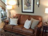 Best area Rug for Brown Leather Furniture the 9 Best Benjamin Moore Paint Colours for A north Facing