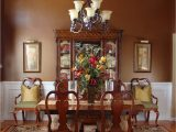 Best area Rug for Under Dining Table Ly Furniture area Rug for Dining Room Best Dining Room