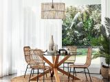 Best area Rug for Under Dining Table Rugs Under Dining Tables Expert Tips & Ideas Tlc Interiors