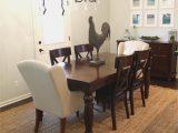 Best area Rug for Under Kitchen Table Best Cheap Rugs for Under Kitchen Table 16