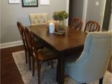 Best area Rug for Under Kitchen Table Dining Room Carpet Ideas In 2020