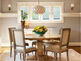 Best area Rug for Under Kitchen Table Dining Room Rug