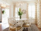 Best area Rug for Under Kitchen Table How to Choose the Perfect Dining Room Rug