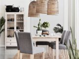 Best area Rug for Under Kitchen Table Rugs Under Dining Tables Expert Tips & Ideas Tlc