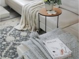 Best area Rug Material for Dogs Best Types Of Rugs for Pets Easy Clean & Stylish Tlc