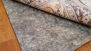 Best area Rug Pad for Tile Floor Best Rug Pads Scottsdale Az Custom Cut