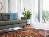Best area Rugs for Allergies How to Prepare Your Rug for Storage