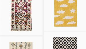 Best area Rugs for Babies 8 Best Nursery Rugs Of 2020