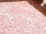 Best area Rugs for Babies Adorable Pink and Grey Rug for Nursery Graphs Unique