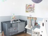 Best area Rugs for Babies area Rugs the Added Element Project Nursery