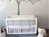 Best area Rugs for Babies Bedroom Baby Boy Room Rugs Fresh Bedroom Regarding Rug