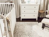 Best area Rugs for Babies the Best Bud Friendly Neutral Rugs – Valley Birch