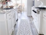 Best area Rugs for Bathrooms 35 Best area Rug for Kitchen How to Choose the Best