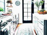 Best area Rugs for Bathrooms Delightful Primitive Kitchen Rugs Ideas Beautiful Primitive