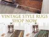Best area Rugs for Bathrooms Free Shipping Over $45 Up to Off Rosegal Wood Print
