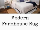 Best area Rugs for Bedrooms Fixer Upper area Rug Ideas the Best Magnolia Home Knock F