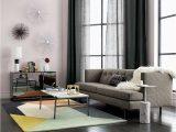 Best area Rugs for Dark Hardwood Floors 15 Best Rugs for Your Dark Wood Floors