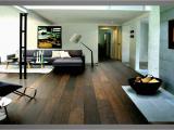 Best area Rugs for Dark Hardwood Floors Best Color area Rugs for Dark Hardwood Floors In Grayish