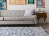 Best area Rugs for Dark Hardwood Floors Image Result for Best Color area Rugs for Dark Hardwood
