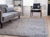 Best area Rugs for Dark Hardwood Floors top 10 Best area Rugs for Hardwood Floors In 2020