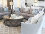 Best area Rugs for Family Room Rugs for Living Room Ideas Brown Teal Decorative Layout and