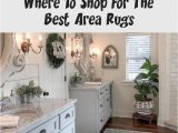 Best area Rugs for Family Room where to Shop for the Best area Rugs Decor