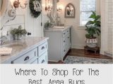 Best area Rugs for Family Room where to Shop for the Best area Rugs
