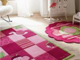 Best area Rugs for Kids Best Rugs for Children – Furnitureanddecors In 2020