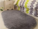 Best area Rugs for Nursery soft Gray area Rugs for Nursery Bedroom Floor Baby Carpets