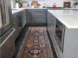 Best area Rugs for Tile Floors 25 Best Hardwood Floors or Carpet