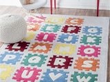 Best area Rugs for toddlers Rugs Usa area Rugs In Many Styles Including Contemporary