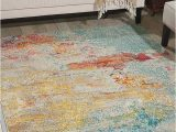 Best area Rugs On Amazon 11 Best area Rugs Under $200 2018 the Strategist