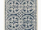 Best area Rugs On Amazon top 6 Best area Rugs for Your Space From Amazon and Tar