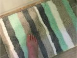 Best Bath Rugs Reviews 23 the Best Bath Mats You Can Get Amazon