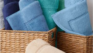 Best Bath Rugs Reviews the 8 Best Bath Mats Of 2020